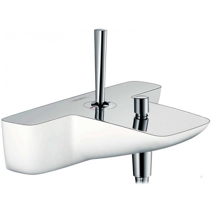 Смеситель для ванны Hansgrohe PuraVida 15472400 в интернет-магазине «Estet Room»