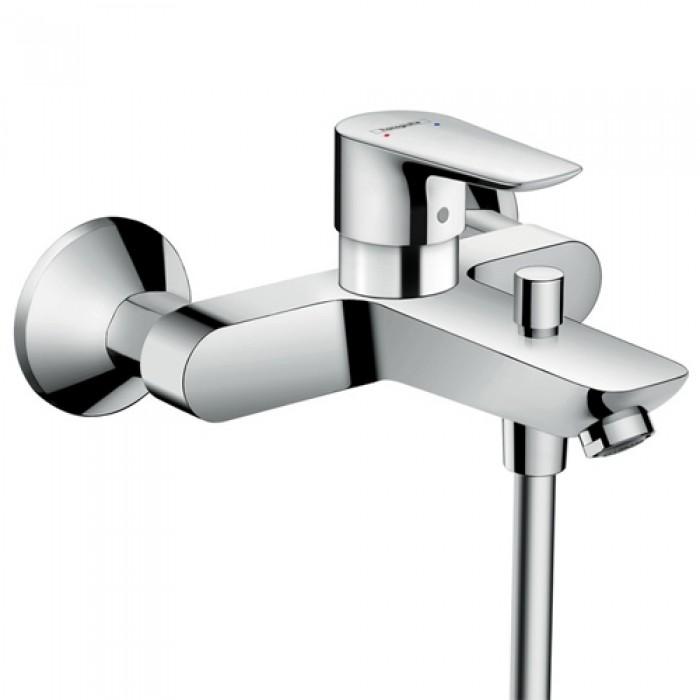 Смеситель для ванны Hansgrohe Talis E 71740000 в интернет-магазине «Estet Room»