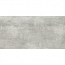 Керамогранит NOVABELL Forge Metal FRG-12RT ALLUMINIO RETT 10×1200×600