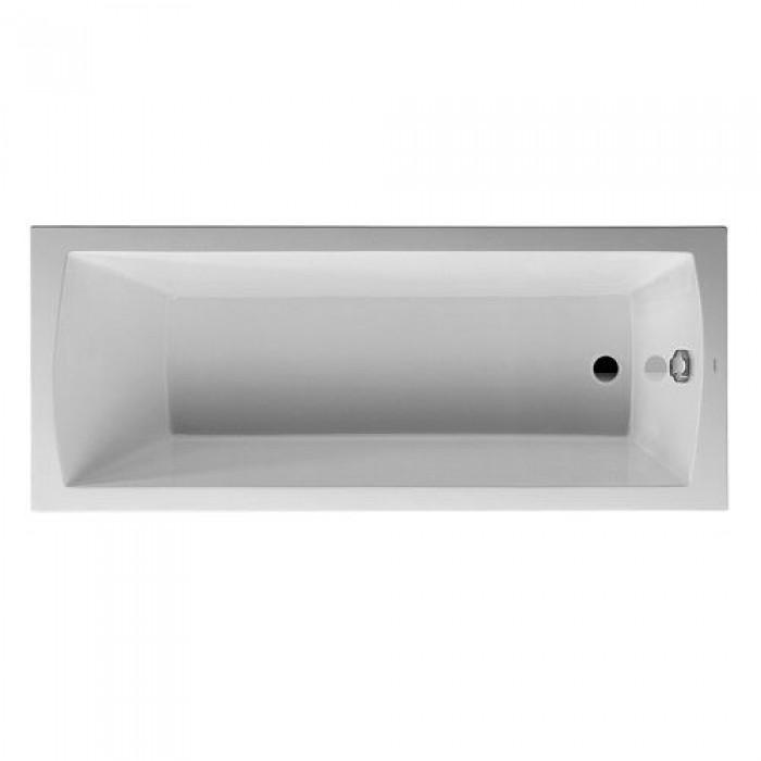 Daro ванна прямоугольная 170 см 700141000000000 в интернет-магазине «Estet Room»