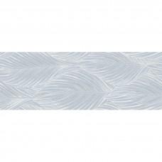 Плитка Keraben PARADIS ART AQUA 9×700×250