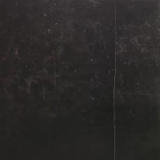 Керамогранит VENIS MAGMA BLACK 10×596×596