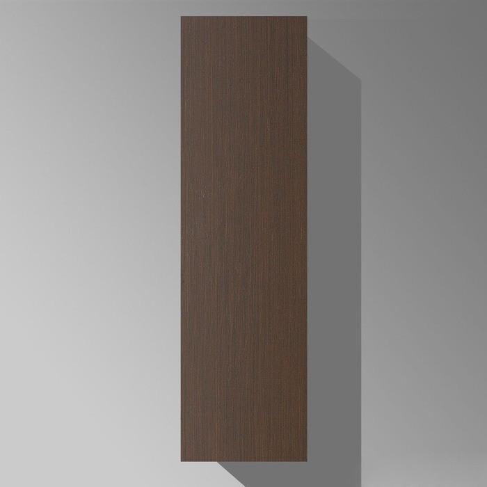 Duravit Starck 1 Высокий шкаф арт.S19108L0505 в интернет-магазине «Estet Room»