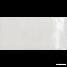 Керамогранит Bestile Iris BLANCO 8×316×150