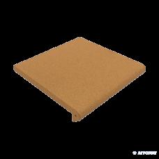Клинкер Gresan Albarracin PELDANO FIOR. T-2 33 ступени 50×330×325