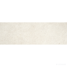 Керамогранит Rocersa Muse CREAM RC 7×1200×400