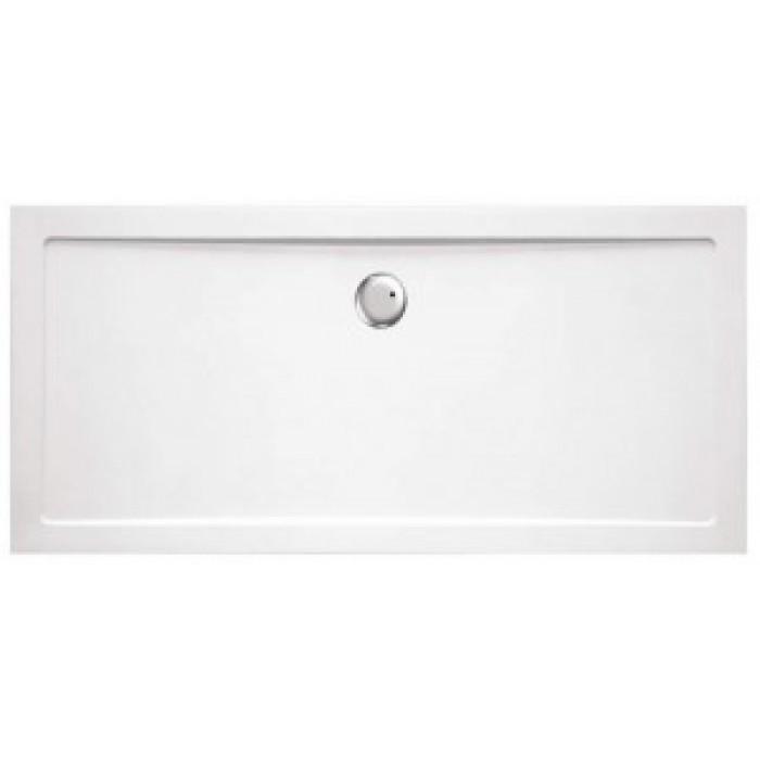 Душевой поддон EGER ПОДДОН SMC 1400Х900 прямоугольный 599-1490S в интернет-магазине «Estet Room»