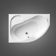Ванна Ravak ROSA L 150х105 CK01000000