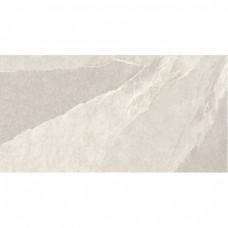 Керамогранит ITALGRANITI SL02BA SAND SQ. 9×1200×600