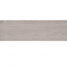 Керамогранит Cersanit ASHENWOOD grey 8×598×185
