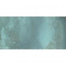 Керамогранит GAMBARELLI SAKHIR TL12KH06 ZAPHIR RETT. LAPP 10×1200×600