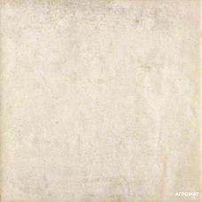 Плитка MAINZU Bolonia BLANCO 7×200×200