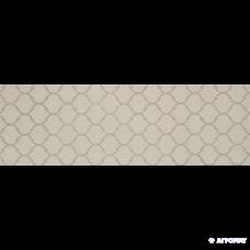 Плитка Keratile Adalya LOUVRE GRIS MATE 9×750×250