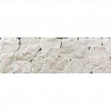 Керамогранит BESTILE KERALA WHITE 9×520×170