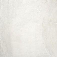 Керамогранит Alaplana JOHNSTONE P.E WHITE MATE 10×1000×1000