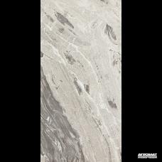 Керамогранит REX I Marmi 728976 MARBLE GRAY LUC 10×1200×600