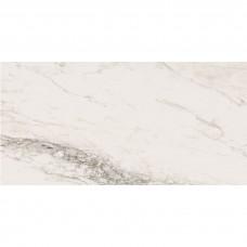 Керамогранит La Faenza Bianco CAL RE 9018 LP 10×1800×900