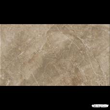 Керамогранит Vallelunga Villa d'Este G1125A V.DESTE TORTORA PAV 9×304×304