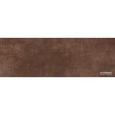 Плитка Super Ceramica Iron OxIDO 8×600×200