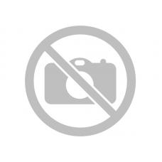 Плитка Oceano N103T ST ERA GRIS 10×600×300