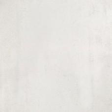 Керамогранит VENIS METROPOLITAN CALIZA 10×596×596
