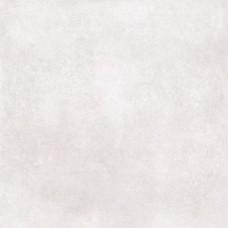 GOLDEN TILE LOFTY айворі 4LА830 8×400×400