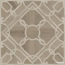 Керамогранит APE Ceramica Alabama NOA ARTICO RECT 10×750×750