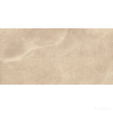 Керамогранит Imola Genus GNSG 12B LP 10×1200×600