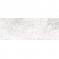 Peronda NATURE WHITE/R 10×900×320
