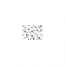 Декор Cersanit NICOLE INCERTO HExAGON 10×450×300