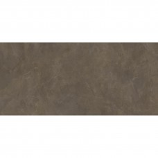 Керамогранит Argenta Ceramica CROCE DARK POLISHED 6×2600×1200