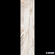 Керамогранит Flaviker Supreme SP3134W FUSION HOT 8×1200×300