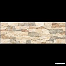 Клинкер Cerrad Aragon SAVANNA 9×150×450