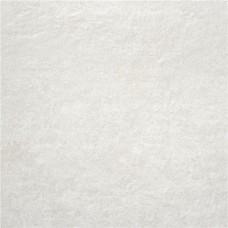 Керамогранит Alaplana P.E Mysore White Mate Rect 9×600×600