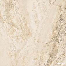 Керамогранит La Faenza Oro Bianco OROBIANCO 60A 10×600×600