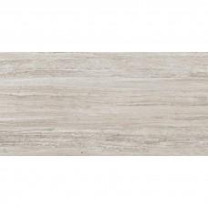 Керамогранит Lasselsberger Rako ALBA DAPV1732 brown-grey lapp 10×1198×598
