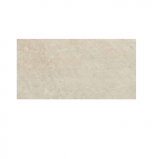 Керамогранит PERONDA ALPINE BEIGE DECOR SP/100X180/R 8×1800×1000