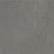 Плитка GOLDEN TILE LAURENT Сірий 592180 8×186×186