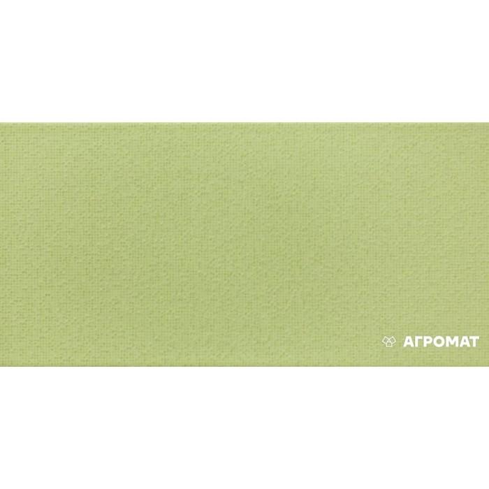 Плитка Lasselsberger Rako Vanity WATMB043 зелений 7×398×198