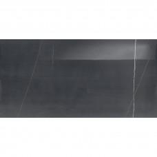 Керамогранит ITALGRANITI Marble Experience MB04BAL SAHARA NOIR SQ.LAPP. 9×1200×600