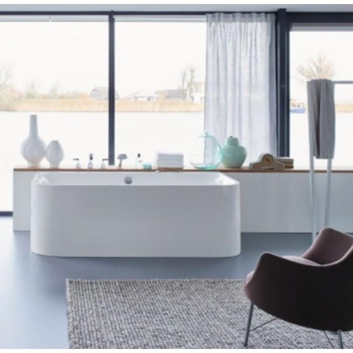 Happy D.2 ванна прямоугольная 170 см 700310000000000 в интернет-магазине «Estet Room»