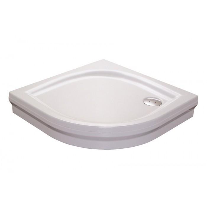 Душевой поддон Ravak ELIPSO 80 PAN A224401410 в интернет-магазине «Estet Room»