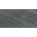 Керамогранит Geotiles Clark MICA NAT RECT (FAM 017) 11×900×450