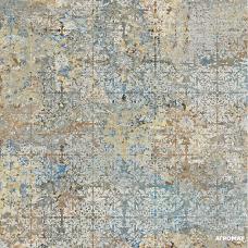 Плитка Aparici Carpet VESTIGE NATURAL 10×1000×1000