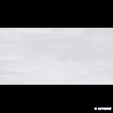 Керамогранит Gambarelli Marina Bay TL45MB05 BIANCO 10×900×450
