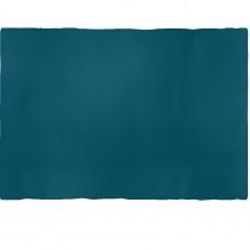 Плитка MAYOLICA IBIZA BLUE