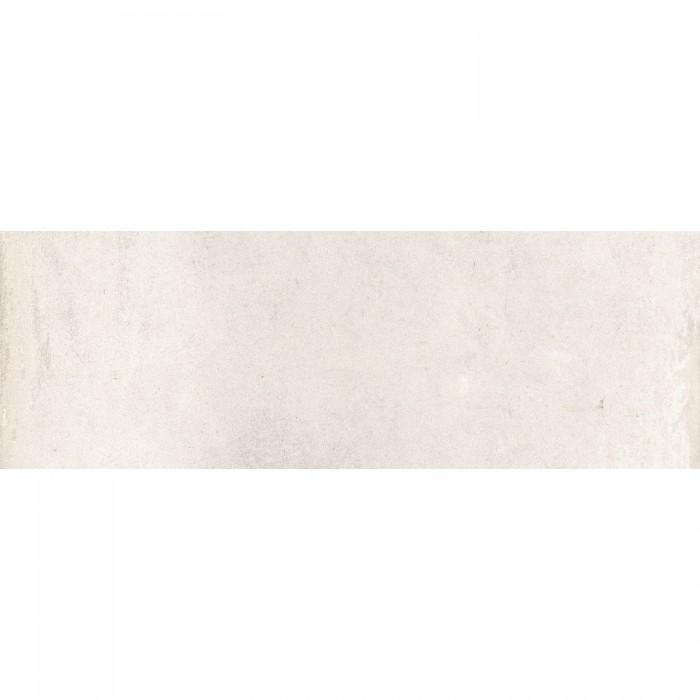 Плитка Gemma HARMONY WHITE