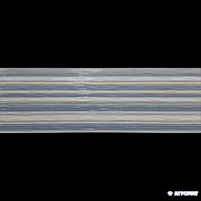 Плитка Keratile Westport LINES WHITE 9×600×200