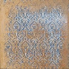 Керамогранит MONOPOLE CERAMICA CLAY SIENNA ELVIA 9×223×223