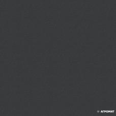 Керамогранит Nowa Gala Lumina GRES LU-14 LAPP 9×600×600